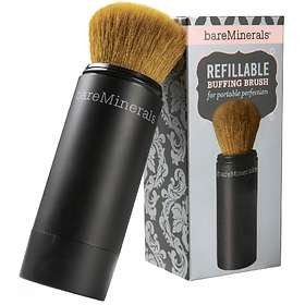 bareMinerals Refillable Buffing Brush
