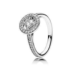 Pandora Vintage Allure Ring (Dam)