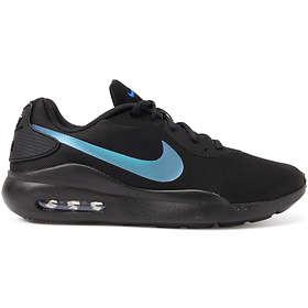 Nike Air Max Oketo (Herre)