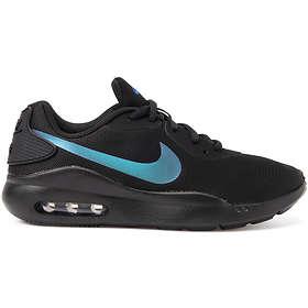 Nike Air Max Oketo (Dame)