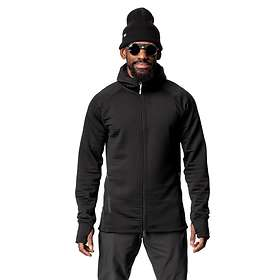 Houdini Power Air Houdi Jacket (Herr)
