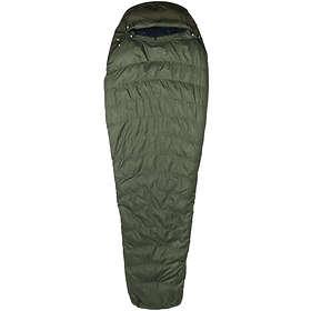 Marmot Fulcrum Eco 30 Long (198cm)