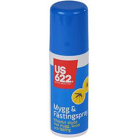 US622 Spray 60ml