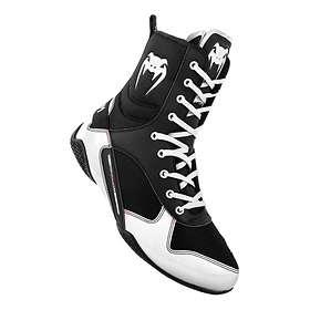 Venum Elite Boxing Shoes (Unisex)