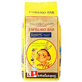 Passalacqua Harem 1kg