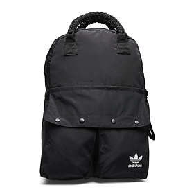 Adidas Originals Backpack (DV0208) (Dam)
