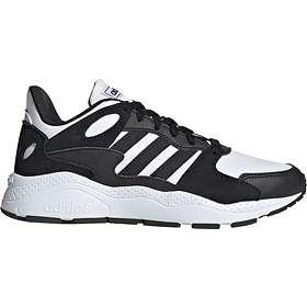 Adidas Crazychaos (Dame)