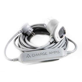 Charge Amps Ray Schuko - Typ 2 16A 7,5m