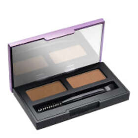 Urban Decay Double Down Brow Compact Duo