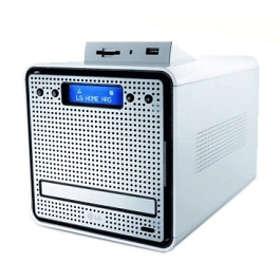 LG N2R1DB2 NAS Treiber Herunterladen
