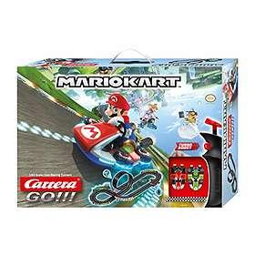 Carrera Toys GO!!! Nintendo Mario Kart 8 (62491)