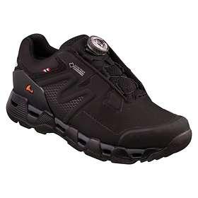 Viking Footwear Dis III Boa GTX (Dam)