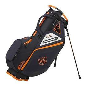 Wilson EXO Carry Stand Bag