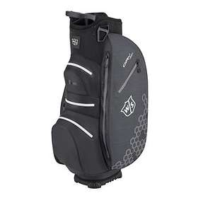 Wilson Dry Tech II Cart Bag