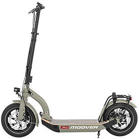 Metz Moover Electric Scooter 36V