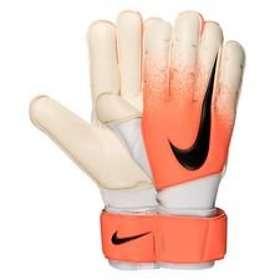 Nike GK Vapor Grip 3 GS3373