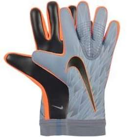 reputable site bb339 96bc4 Nike GK Mercurial Touch Victory GS3378