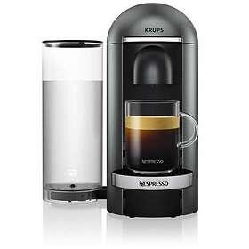Krups Nespresso Vertuo XN900T