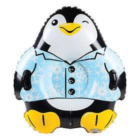 BigMouth Giant Polar Penguin Snow Tube
