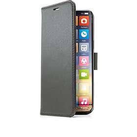 Screenor Modern Smart Case for Xiaomi Pocophone F1