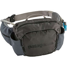 Patagonia Nine Trails Waist Pack 8+1,5L