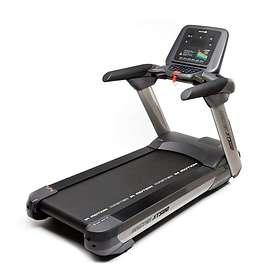 Master Fitness Pro XT500