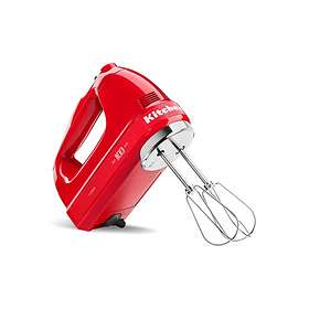 KitchenAid 5KHM7210