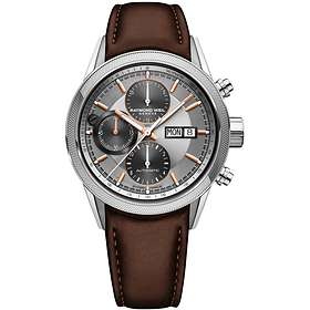 Raymond Weil Freelancer 7731-SC2-65655