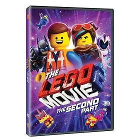 LEGO: Filmen 2