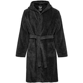 Arena Core Soft Robe (Unisex)