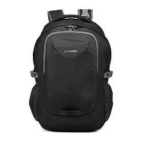Pacsafe Venturesafe G3 25L Anti-Theft Backpack