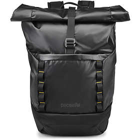 Pacsafe Dry Lite 30L Anti-Theft Backpack
