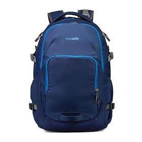 Pacsafe Venturesafe G3 28L Anti-Theft Backpack