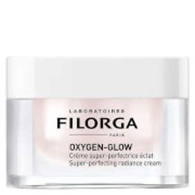Filorga Oxygen Glow Super Perfecting Radiance Cream 50ml
