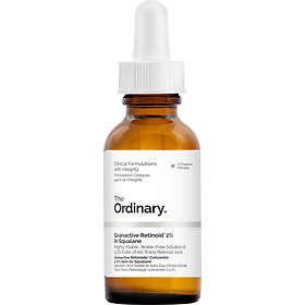 The Ordinary Granactive Retinoid 2% Squalane Solution 30ml