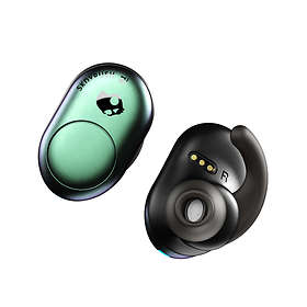 Skullcandy Push True Wireless