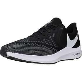 Nike Air Zoom Winflo 6 (Miesten)