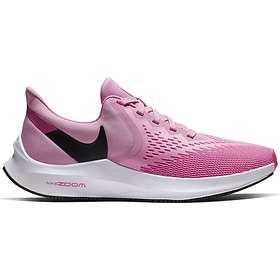 Nike Air Zoom Winflo 6 (Naisten)