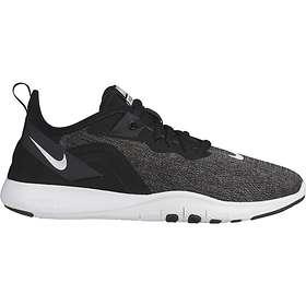 Nike Flex TR 9 (Femme)