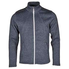 2117 of Sweden Lustebo Jacket (Herr)