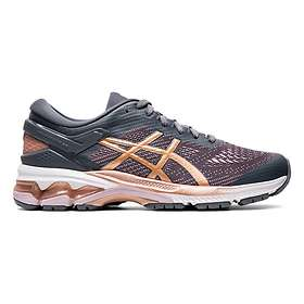 Asics Gel-Kayano 26 (Women's)