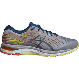 Asics Gel-Cumulus 21 (Men's)
