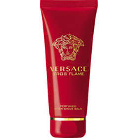 Versace Eros Flame After Shave Balm 100ml