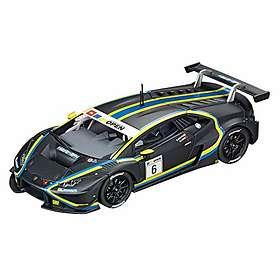 "Carrera Toys Evolution Lamborghini Huracán GT3 ""Vincenzo Sospiri Racing, (27595)"
