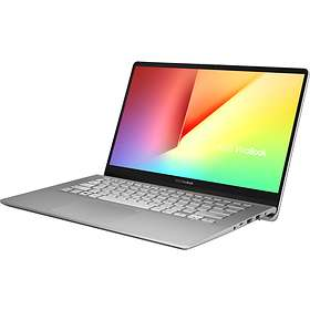 Asus VivoBook S14 S430FA-EB021T