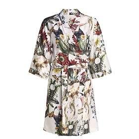 Essenza Sarai Airen Kimono (Dam)