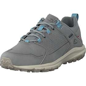 Viking Footwear Myk GTX (Dam)