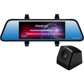 Prestigio RoadRunner Mirror 405DL