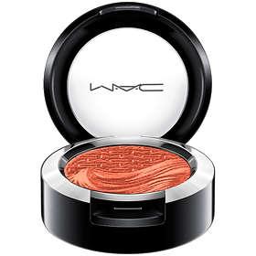 MAC Cosmetics Extra Dimension Foil Eyeshadow