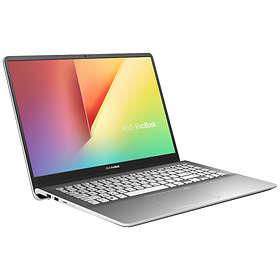 Asus VivoBook S15 S530UA-BQ315T